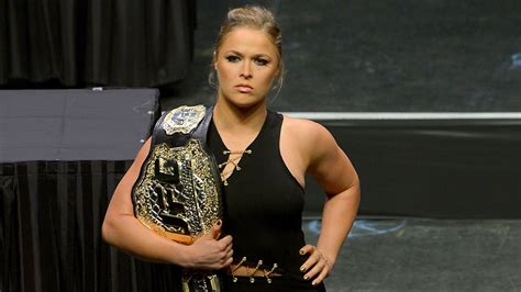road house remake cast ufc ch ronda rousey cast in lead role of road house remake mmamania com