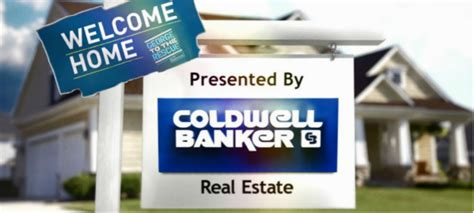 caldwell banker welcome home mcintyre family coldwell banker blue matter