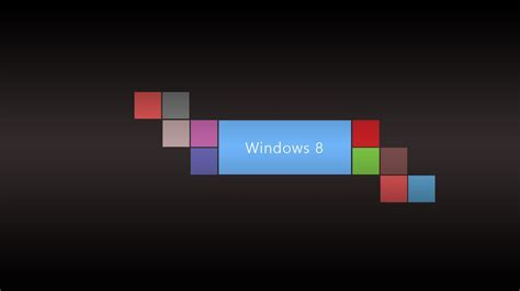 16 HD Windows 8 Wallpapers   Download Now!!!!   Stugon