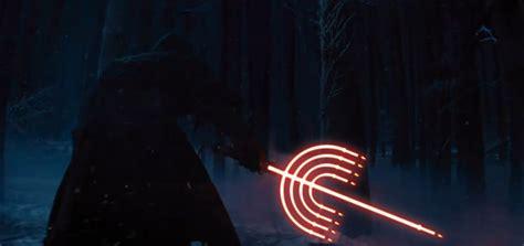 star wars light whip star wars vii trailer the force awakens the internet