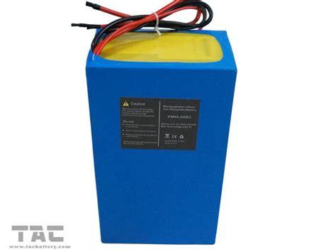 Aufkleber Für Elektroautos 20ah lifepo4 elektrische batterie hohe leistung des