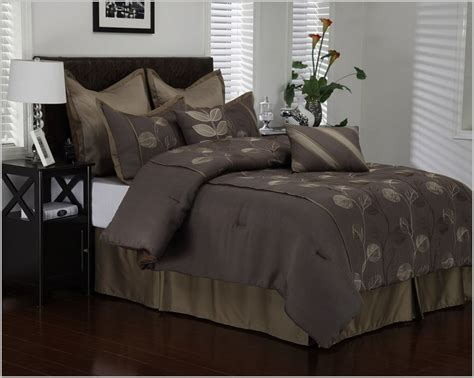 california king bedding sets target full size of medium