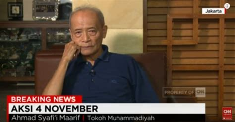 biografi buya hamka singkat islam indonesia islam untuk semua 187 sumanto al qurtuby