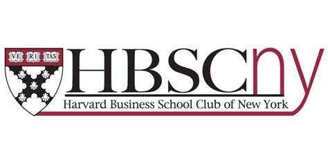 harvard business school club of new york cnbcs jim cramer on young alums of hbscny the harbus