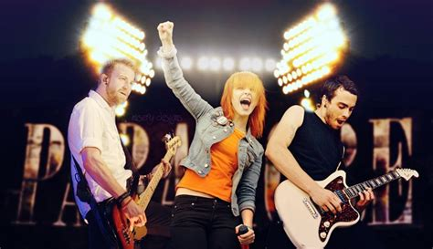 Tennessee Sweepstakes - paramore live in tennessee vacation sweepstakes