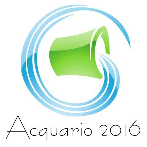 Acquario Oroscopo 2016 Oroscopo Pourfemme | acquario oroscopo 2016 oroscopo pourfemme