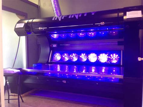 tanning beds for sale stand up tanning bed for sale level six 6 tanning beds for sale new york new jersey