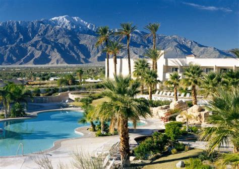 Desert Springs Detox Center by Betty Ford Center At Eisenhower Treatment Center Costs