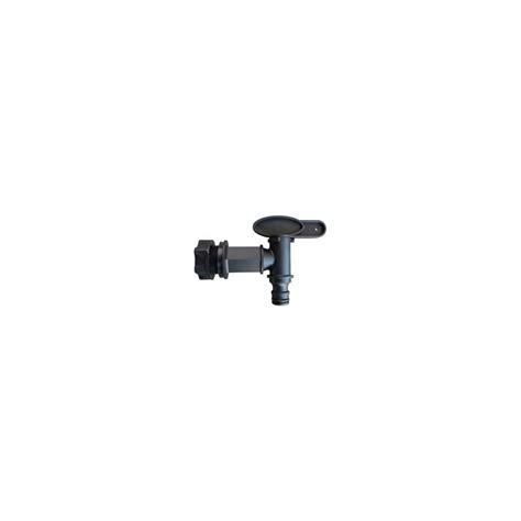 robinet pour r 233 cup 233 rateur d eau de pluie jardin et saisons