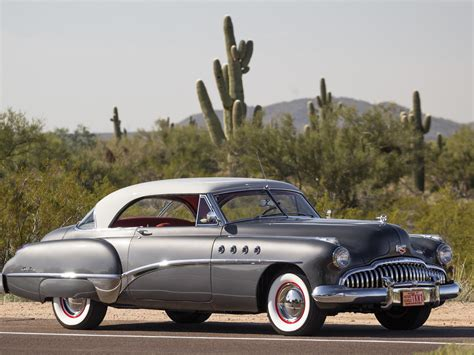 boat auctions arizona rm sotheby s 1949 buick roadmaster riviera coupe
