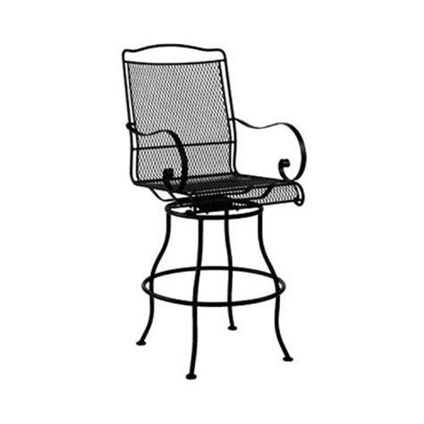 outdoor bar stool cushion bar stool cushion replacement beautiful replacement bar stool cushions introducing my skinny cow
