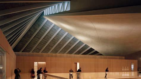 design museum london london design museum oma allies and morrison john