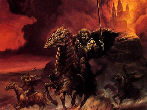 Images Jeff Easley by Jeff Easley