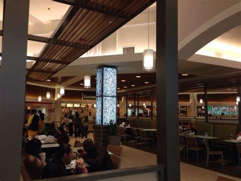 layout of acadiana mall acadiana mall renovation developing lafayette