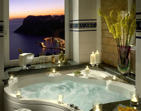 hotel with bathtub dream bathtubs from luxury hotels tourism attraction