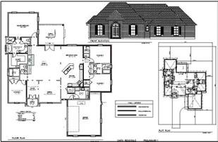 draw building plans house plans and design architectural designs drawings