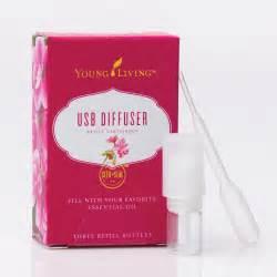 Usb Diffuser Living usb diffuser refill cartridges 3 pk living
