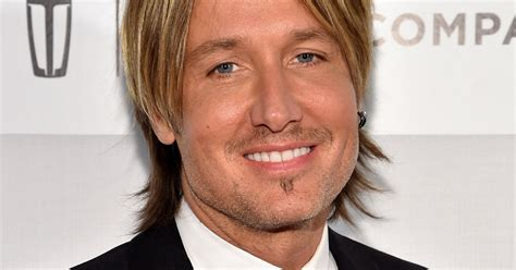 urban s keith urban makes the case for why electronic music is the