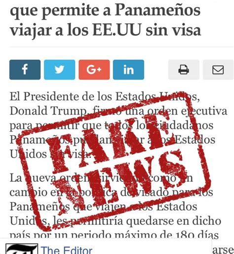 visas de inmigrante embajada de los estados unidos en embajada de estados unidos desmiente noticia sobre visa