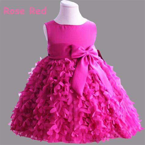 girls frock designs baby girls dresses baby wears summer 2015 fashion kids girls party wear western dress children