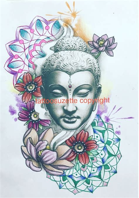 female buddha tattoo designs best 25 buddha design ideas on buda