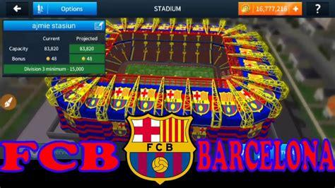 Jam Tangan Custom Fc Barcelona logo keren barcelona fc barcelona wallpapers hd 2017 76