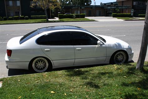 lexus gs 2000 2000 lexus gs 300 pictures cargurus