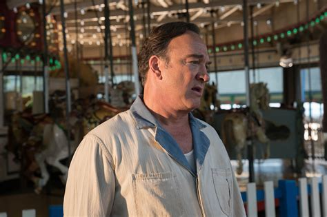 movie guide wonder wheel by jim belushi and juno temple new official wonder wheel images features kate winslet justin timberlake jim belushi juno