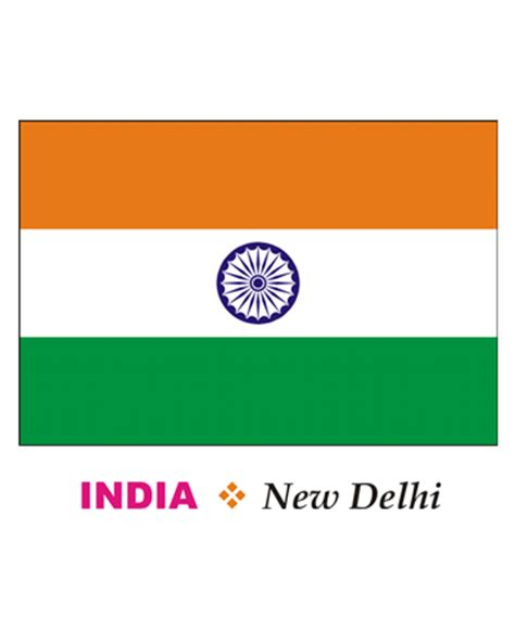 coloring pages of india flag india flag coloring pages for kids to color and print