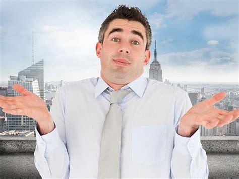 preguntas para entrevista de google preguntas en entrevista de trabajo de google dinero en