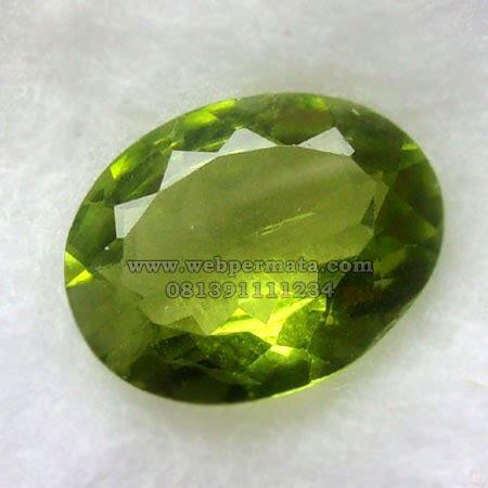 Terima Beligadai Perhiasan Emas Berlian Batu Mulia Harga Tinggi 3 merah batu permata batu permata green peridot