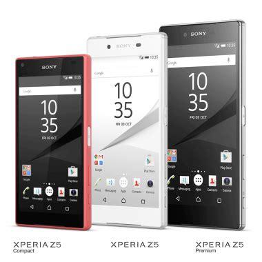 sony xperia m series mobile android marshmallow 6 0 update on sony xperia z series