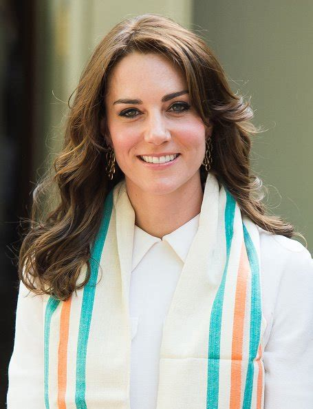 kate middleton kate middleton un pedicured feet