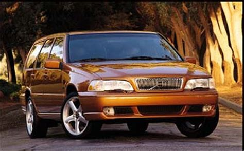 1000 images about volvo wagons on