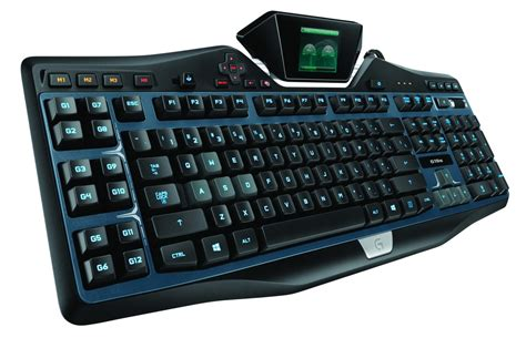 perbedaan jenis keyboard mekanik dan membran segiempat