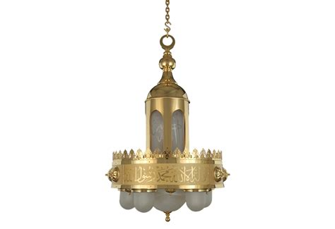 Lighting Crystal Chandeliers Electric Home Uae Electric Home Antc Crystal