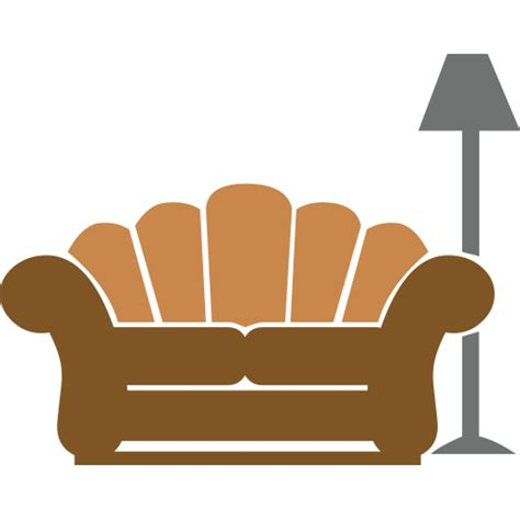 couch emoji couch and l emoji for facebook email sms id 683 emoji co uk