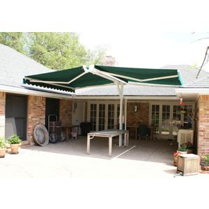 victory awnings patio covers residential canvas fabric victory