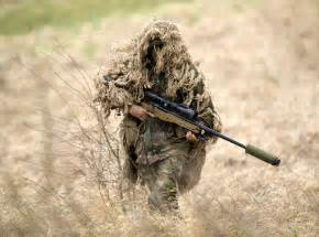 Top 10 sniper rifles polis tentera amp agensi keselamatan peristiwa