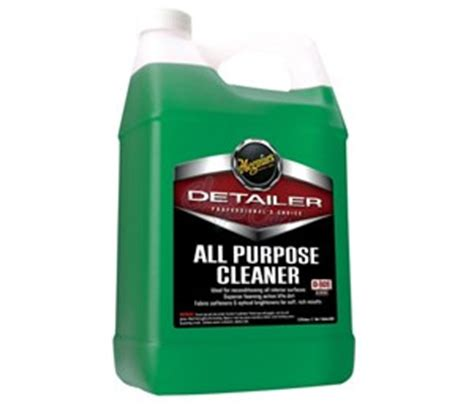 best upholstery cleaner uk best car upholstery cleaners for seats carpets chipsaway
