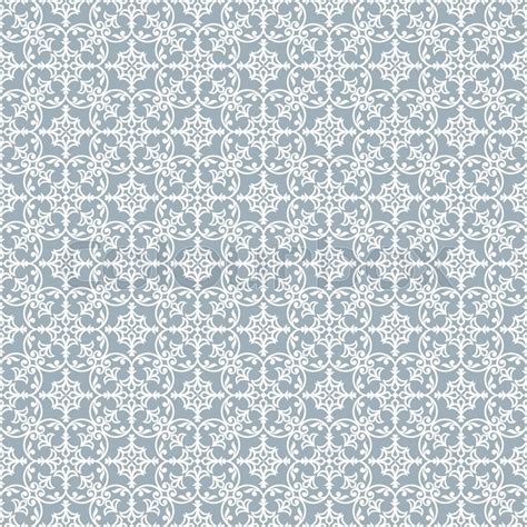 islamic pattern wall vintage arabic and islamic background ethnic style