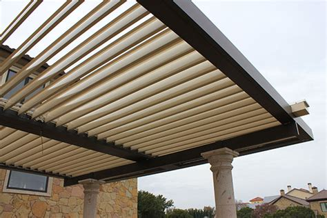 equinox louvered roof quick aspects of equinox louvered roof unleashed a hut home