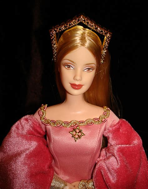princess of england princess of england barbie flickr photo sharing
