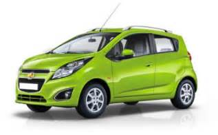 Electric Car In Chennai India Used Cars In Chennai Second Cars For Sale In Chennai
