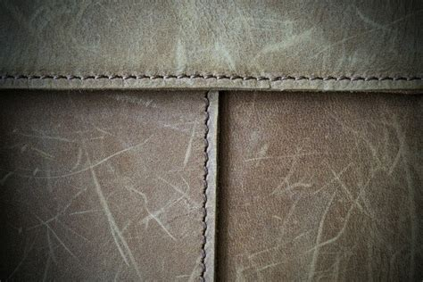 Repair Scratched Leather Sofa Repairing Scratches On Leather Furniture Thriftyfun