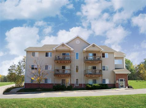 Apartment Search Des Moines Bell Avenue Apartments Des Moines Ia Apartment Finder