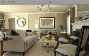 relaxing living room ideas earth tone paint colors decofurnish