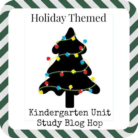 kindergarten christmas themed units alphabet magnetic christmas tree adventures of adam