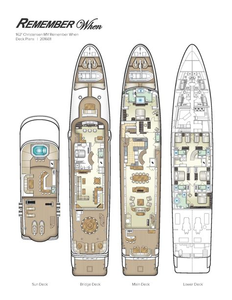 yacht serene layout remember when yacht charter details christensen