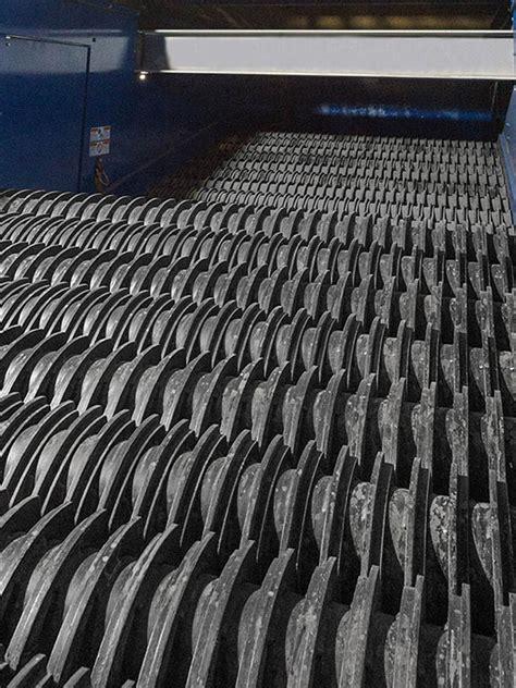 glass breaker glass breaker drs 174 bulk handling systems